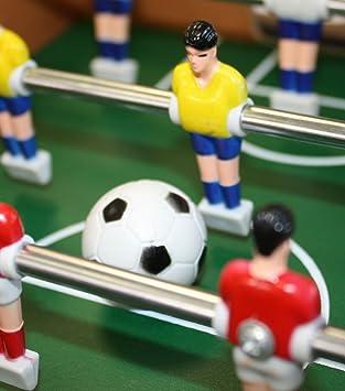 Idena - Juego de Deporte: Amazon.es: Juguetes y juegos