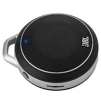 jbl portable speakers price. jbl microwireless portable speaker jbl speakers price l