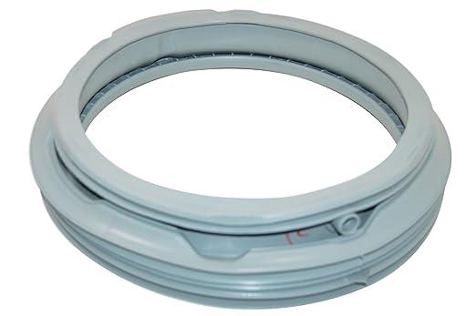 Aeg Kühlschrank Produktnummer : Aeg electrolux waschmaschine türdichtung dichtung original
