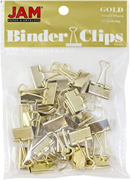 60pieces//Set Metal Airplane Shape Cute Paper Clips Assorted Color,Smooth Wire Paper Clips for Office Students Girls Kids Paper Document