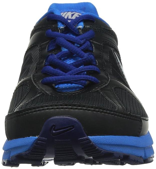 3f412da735e6a Nike Men s Air Relentless 3 MSL