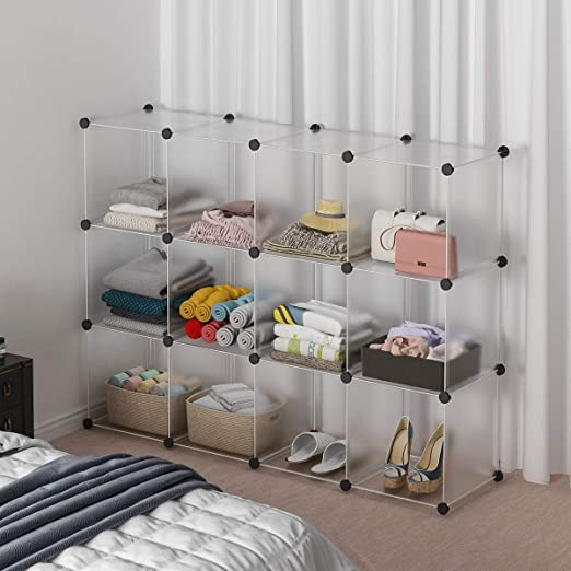 KOUSI  product image 7