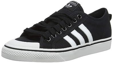 Adidas Originals Nizza sneakers