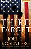 The Third Target (J. B. Collins)