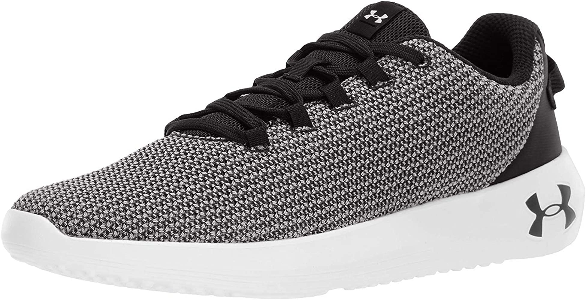Under Armour Ripple, Zapatillas de Running para Hombre,Multicolor ...