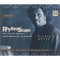 Rhythmscape: Deluxe Edition