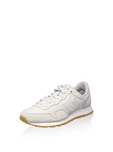 the latest 9d53b 9fdad NIKE Air Pegasus 83, Men s Sneakers, Metallic Silver, 42.5 UK (42.5 EU
