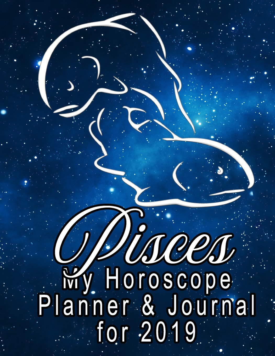 daily overview horoscope pisces