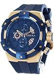 ブレラ スーパー スポルティーボ クロノグラフ 腕時計 メンズ BRERA BRSSC4910 [並行輸入品]