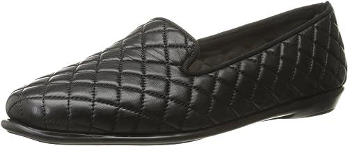 Aerosoles Womens Betunia Loafer