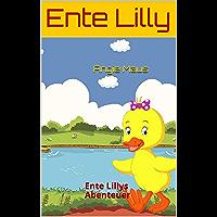 Ente Lilly´s Abenteuer: Ente Lillys Abenteuer