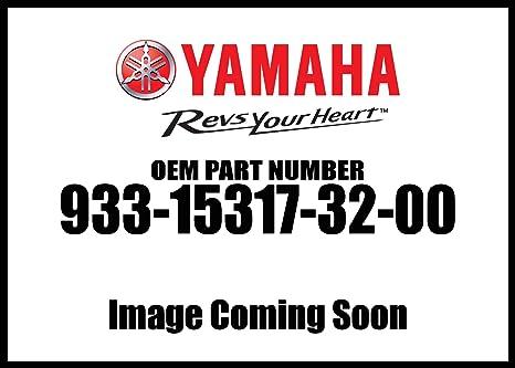 Yamaha 93315-317U2-00 BEARING CYL.#15