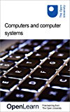Computers and computer systems (English Edition)