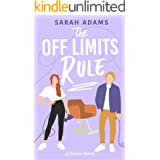 The Off Limits Rule: A Romantic Comedy (It Happened in Nashville Book 1)