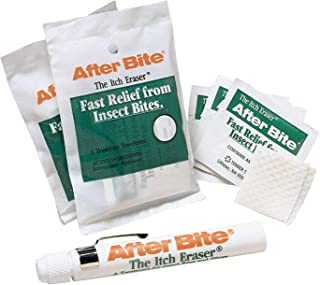 product image for Anti-Itch Topical Dressing, Stick, 0.5 oz.