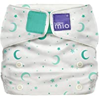 Bambino Mio, miosolo All-in-one Cloth Nappy, Sweet Dreams