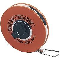 Richter 308WP/20M - Metri cinta de acero en