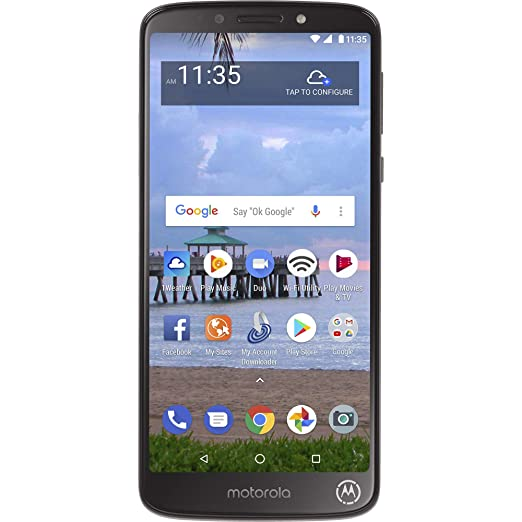 Motorola mobile phonetools deluxe free download.
