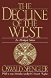 Decline of the West