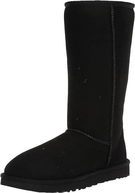 UGG Women's Classic Tall II Boot