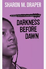 Darkness Before Dawn (Hazelwood High Trilogy Book 3) Kindle Edition