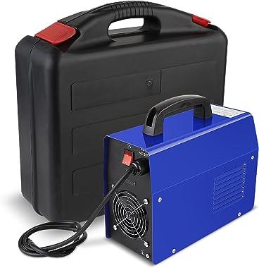 FIXKIT Portable Electrode Welder