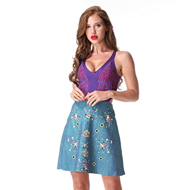 CIEMIILI Sexy Lady Bodycon Evening Party Women Bandage Dress Vestidos