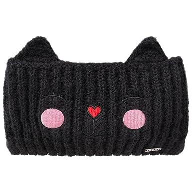 5e95ec2a0b7 Neff Women s Sophie Headband