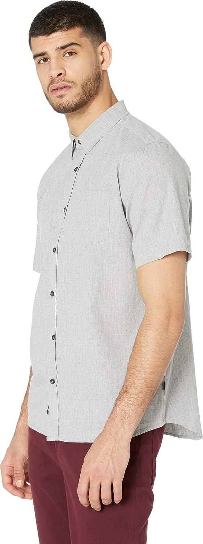 Globe Mens Spaceout Shirts