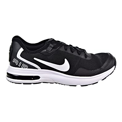 Nike Men s Air Max Lb (Gs) Competition Running Shoes  Amazon.co.uk ... 16e9f5cdf