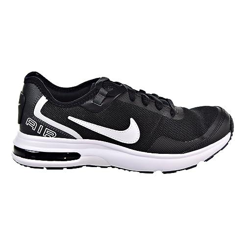 Nike Air MAX LB (GS) 10345f8c4f3