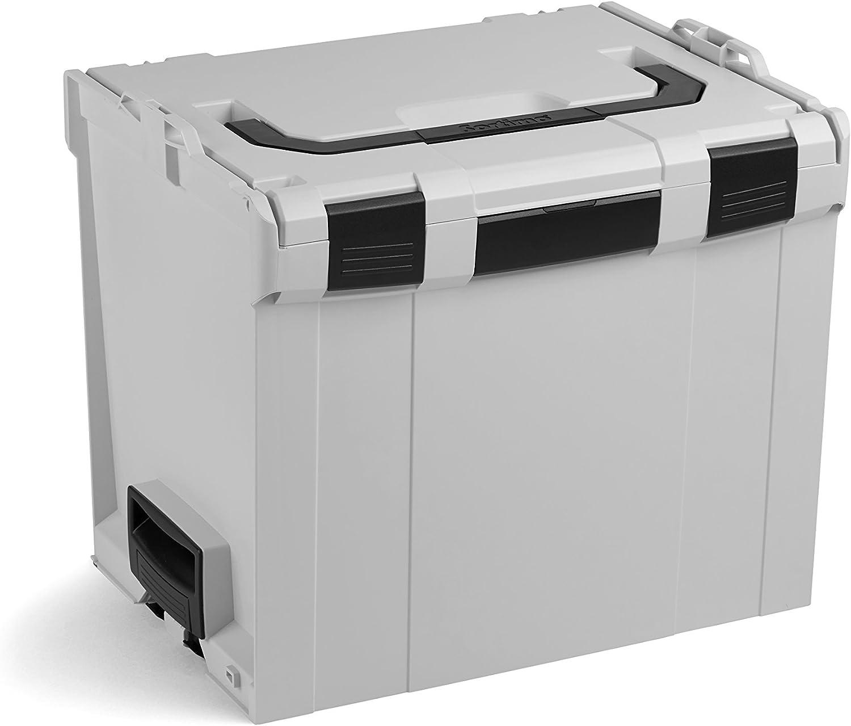 L Boxx Werkzeugkoffer