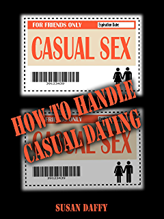 friends with benefits vs casual dating
