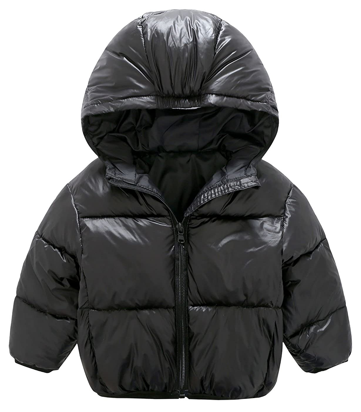 450f3bcec879 Top 10 wholesale Baby Down Jacket - Chinabrands.com