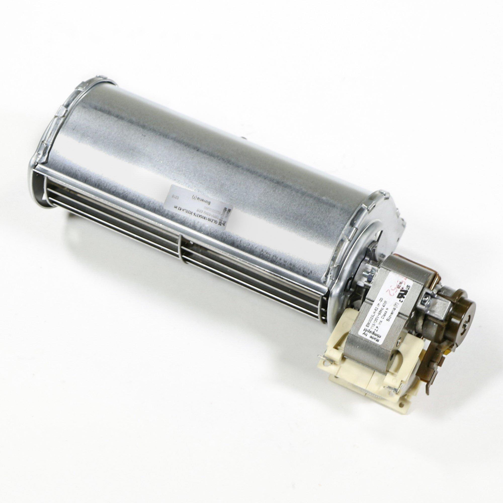 Bosch 440604 FAN