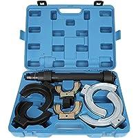 Sfeomi Kit de Compresor de Resorte Compresores