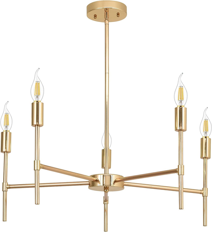 French Modern Lighting