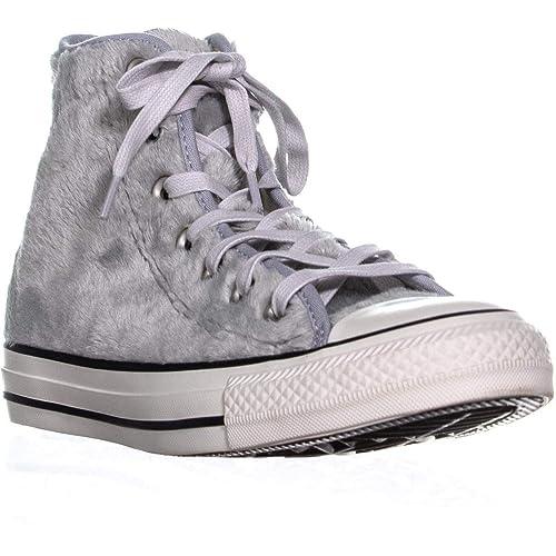 scarpe dona converse