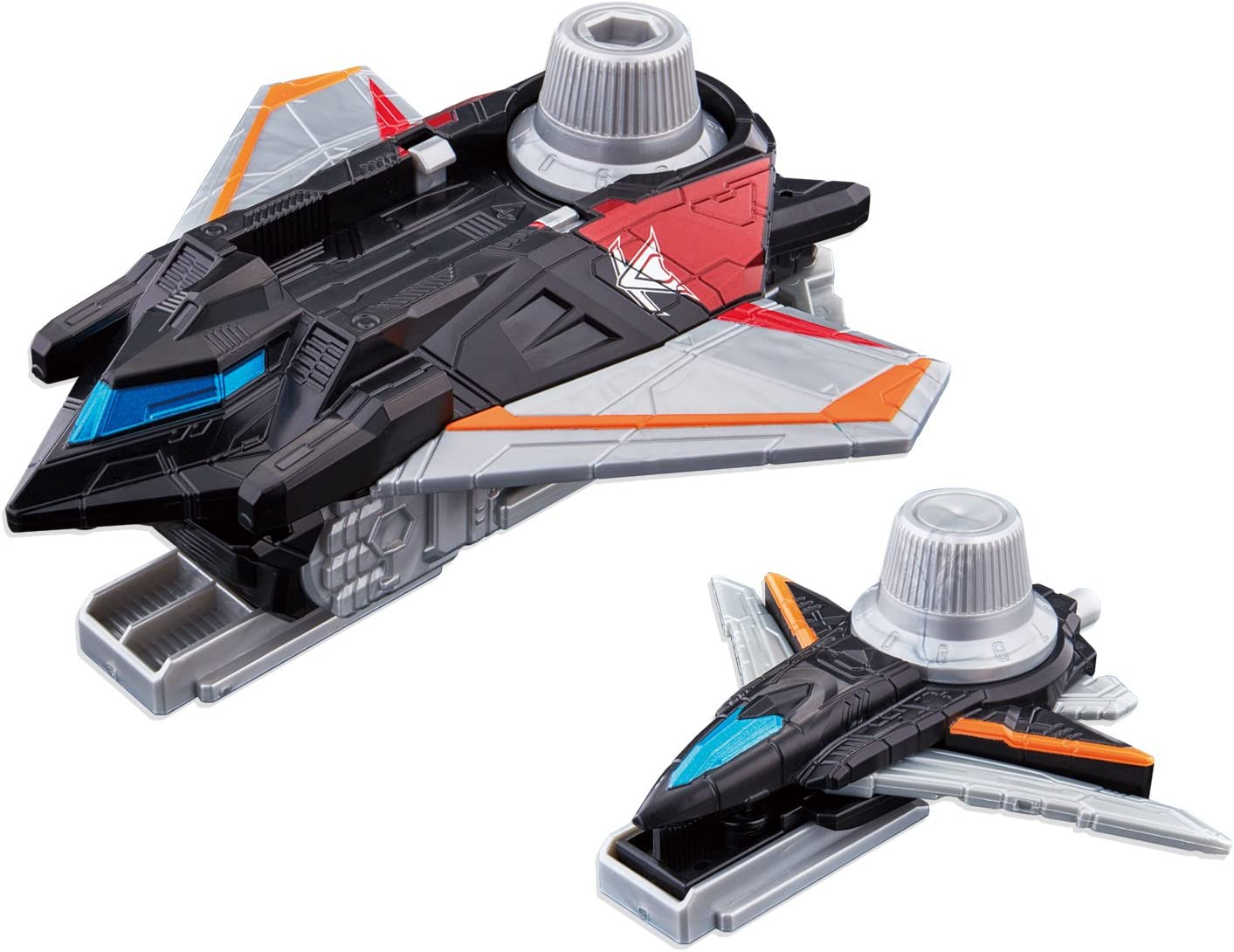 BANDAI Lupinranger VS Patoranger DX Cyclone Dial Fighter from JAPAN NEW