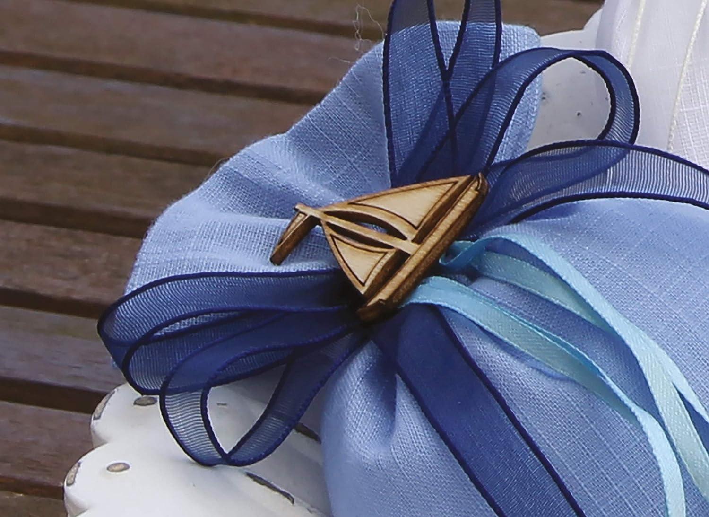 Ruban en Tissu Organza Brillant pour Cadeau Decoration Anniversaire Mariage Bapteme Noel Disponible en Plusieurs Couleurs ET Tailles 100 M/ÈTRES Hauteur 6 MM