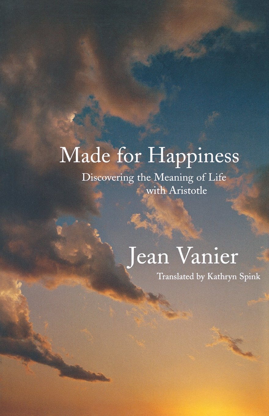 Download Made for Happiness pdf