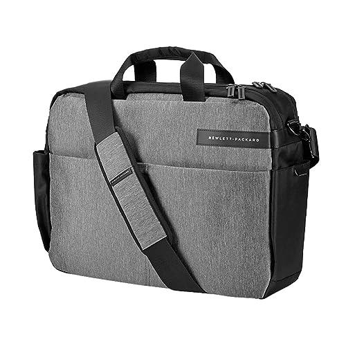 2. HP Signature II Topload Laptops Bag