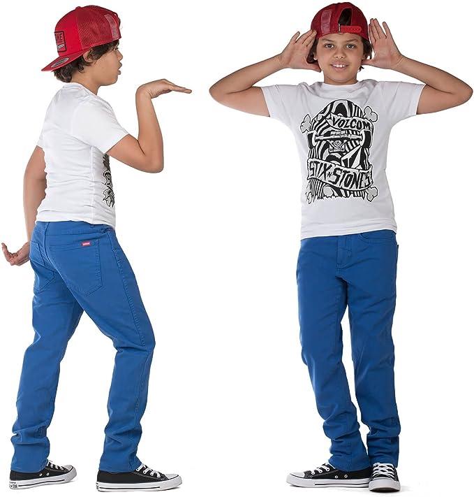 152 158 170 164 176 Pantalons Enfants Jeans Pantalon Enfants Jeans fille 146