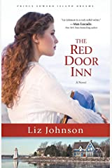 The Red Door Inn: A Novel (Prince Edward Island Dreams) Paperback