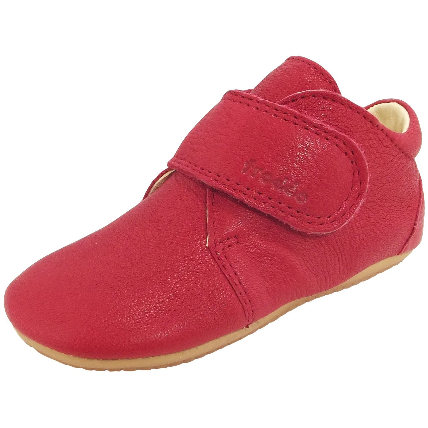 sports shoes c858c fccff ... Chaussures premiers pas bébé. Froddo Prewalkers G1130005, Chaussures  premiers pas bébé · Adidas AltaSport Mid El, Sneakers Basses Mixte bébé  AH2551