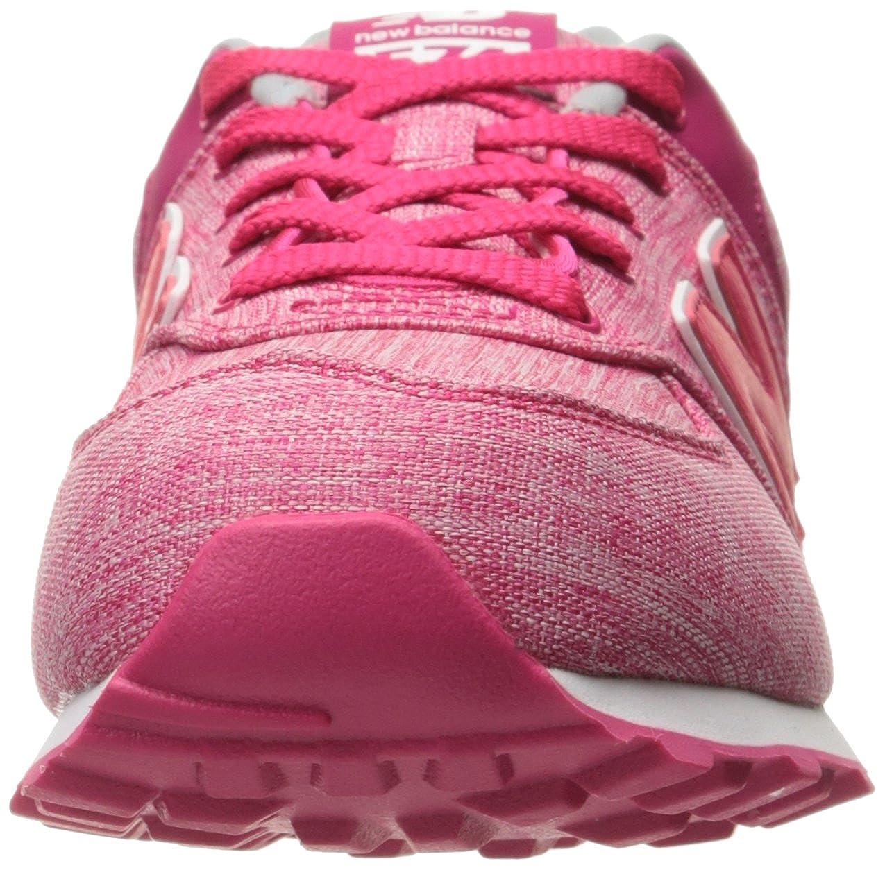 New Balance - Kl574, Kl574, Kl574, scarpe da ginnastica per Bambine e Ragazze   Alta qualità ed economico  eaf8da