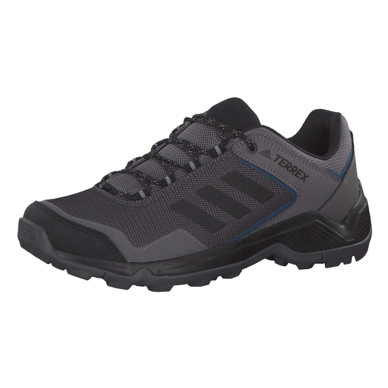 adidas Terrex Eastrail Zapatillas de Trail Running para Hombre