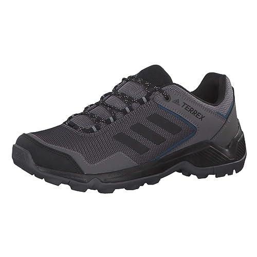 61112642 adidas Terrex Eastrail, Zapatillas de Trail Running para Hombre: Amazon.es:  Zapatos y complementos