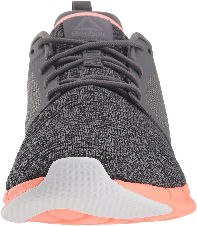 Reebok Womens Print Run 3.0 Shoe