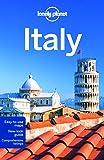 Italy - 11ed - Anglais